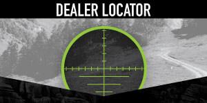 home_dealer